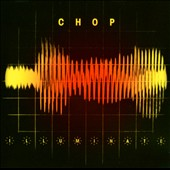 Mr. Chop: Illuminate [Digipak] *