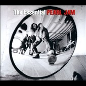 Pearl Jam: The  Essential Pearl Jam [Digipak]
