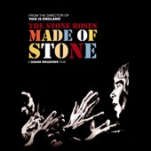 The Stone Roses: Made of Stone [Video]