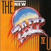 Zapp: The New Zapp IV U [Expanded Edition]
