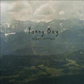 Young Boy: Other Summers [Slipcase]