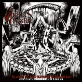 Hellish Crossfire: Slaves of the Burning Pentagram