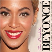 Beyoncé: Profile [CD/DVD] [Box]