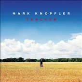 Mark Knopfler: Tracker [CD/DVD] [Limited Edition Box] [3/16]