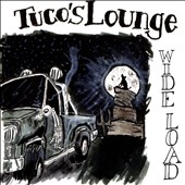 Tuco's Lounge: Wide Load
