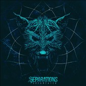 Separations: Dream Eater [PA] [Digipak]