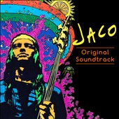 Various Artists: Jaco [Original Motion Picture Soundtrack] [11/27]