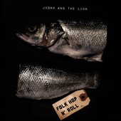 Judah & the Lion: Folk Hop n' Roll [Slipcase]