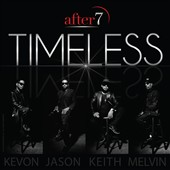 After 7: Timeless *