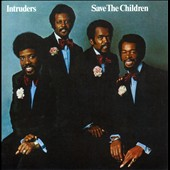 The Intruders: Save the Children [Expanded Edition]