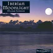 Various Artists: Seascapes: Iberian Moonlight
