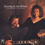 Jim Nichols (Guitar): Unconditional Love