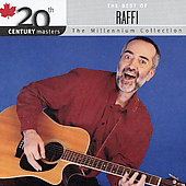 Raffi: 20th Century Masters - The Millennium Collection: The Best of Raffi