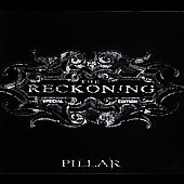 Pillar: The Reckoning