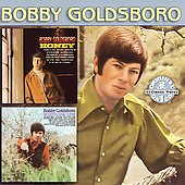 Bobby Goldsboro: Honey/We Gotta Start Lovin'