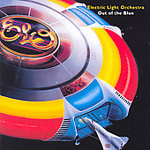 Electric Light Orchestra: Out of the Blue [30th Anniversary Edition] [Remaster]