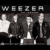Weezer: The Lowdown Unauthorized