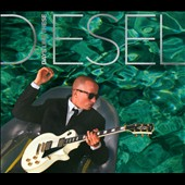Diesel: Days Like These
