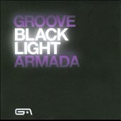 Groove Armada: Black Light