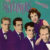 The Skyliners: Greatest Hits
