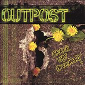 Outpost: Crack the Pavement