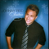 Johnny Reid: Christmas