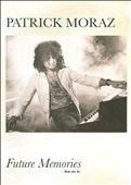 Patrick Moraz: Future Memories (Live on TV) [DVD]
