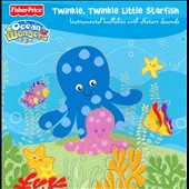 Various Artists: Ocean Wonders: Twinkle, Twinkle Little Starfish
