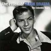 Frank Sinatra: The Essential Frank Sinatra: The Columbia Years [2-CD]