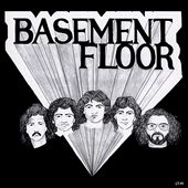 Basement Floor: Greatest Hits, Vol. 1