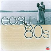 Various Artists: Easy 80s: Angel of the Morning