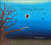 Chris Dingman: Waking Dreams [Digipak]