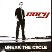 Cory Lamb: Break the Cycle *