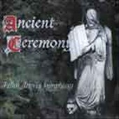 Ancient Ceremony: Fallen Angel's Symphony