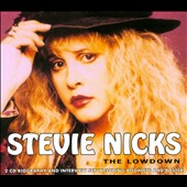 Stevie Nicks: The  Lowdown