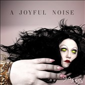 The Gossip: A  Joyful Noise *