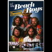 The Beach Boys: Forever