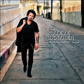 Steve Lukather: Transition