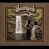 Widowspeak: Almanac *