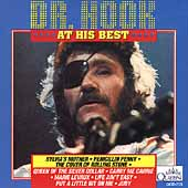 Dr. Hook & the Medicine Show: At His Best