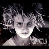Matisyahu: Spark Seeker [Digipak]