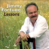 Jimmy Fortune: Lessons