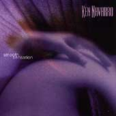 Ken Navarro: Smooth Sensation