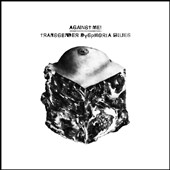 Against Me!: Transgender Dysphoria Blues [PA] [Digipak]