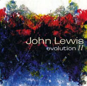 John Lewis: Evolution II