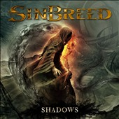 Sinbreed: Shadows [4/14]