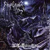 Emperor (Black Metal): In the Nightside Eclipse [20th Anniversary]