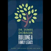 James Dobson: Complete Legacy Set