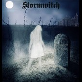 Stormwitch: Season of the Witch [Digipak]