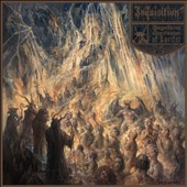 Inquisition: Magnificent Glorification of Lucifer